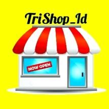 Trishop_Id
