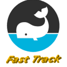 ft_Fast_Track