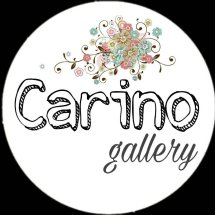 Logo Carino craft
