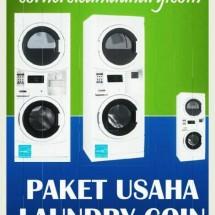 cornercleanlaundry