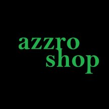 azzro shop