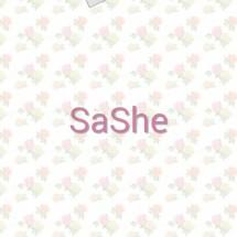 SaShe Shop