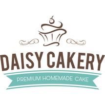 Daisy Cakery