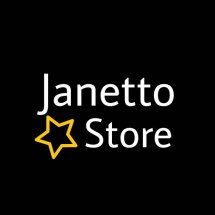 janetto_store