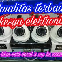 kesya elektronic