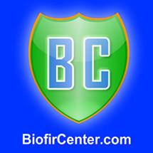 BiofirCenter