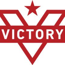 Logo Victory_Acc