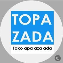 topazada