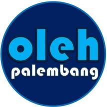 Logo Oleh Palembang