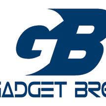 Gadget_Bro