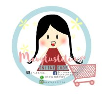 Mevy Lustitia Logo