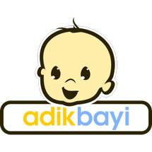 adikbayi