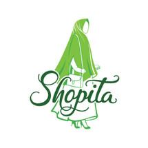 shopita
