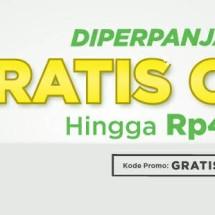 bourjois_indonesia