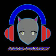 Anime-Project