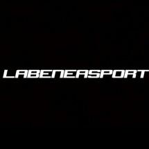Logo labeneasport
