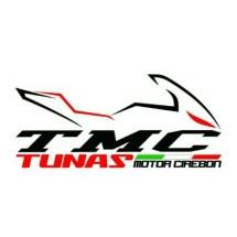 Tunas Motor Sport