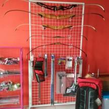 Madinah Archery Supply
