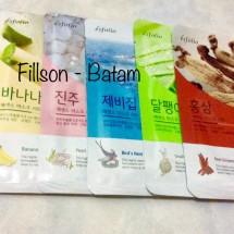 Fillson-batam