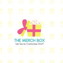 The Merchandise Box