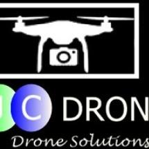 Logo JCDRONE