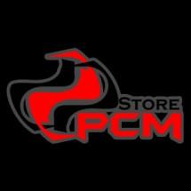 PCM Store