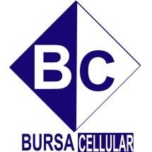 bursacell1875