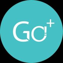 GoPlus.Glasses Logo