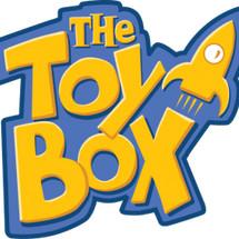 Logo warung kelontonx