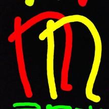 NNMart Logo