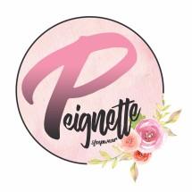 Logo PEIGNETTE