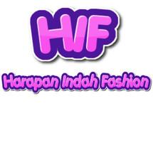Harapan Indah Fashion
