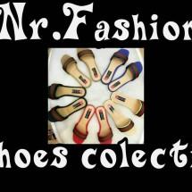 Nr.fashion