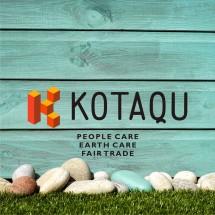 kotaqu