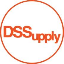 DSSync