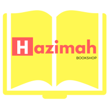 Hazimah Shop