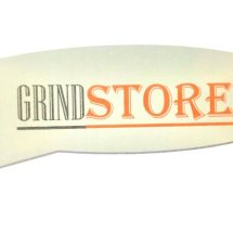 GRIND STORE