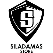 Logo Suplemen Gym Indonesia