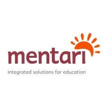 Mentari Group