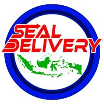 sealdelivery