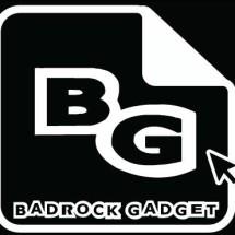 BadRocK GADGET ACECORIES