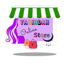 YARINDAH E-STORE