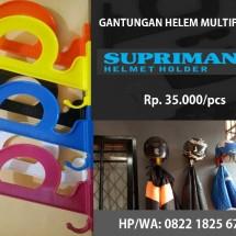 umkm Store Bandung