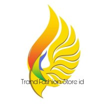 Trend Fashion Store id