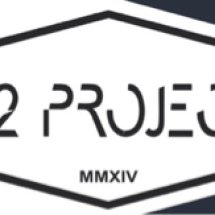 02 Project