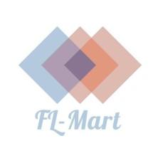 Logo FL-Mart
