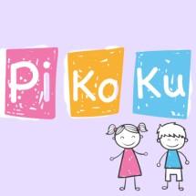Logo Pikokubabyshop
