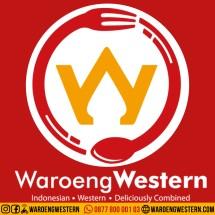 Waroeng Western-LunchBox