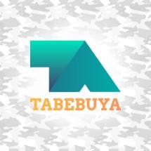 Logo Tabebuya