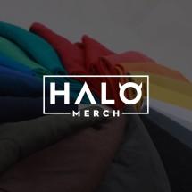 Logo Sally Shop Fashion